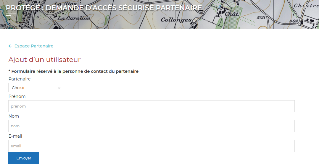 accès_securisé_part